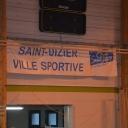 Championnat Grand Est sénior par équipes